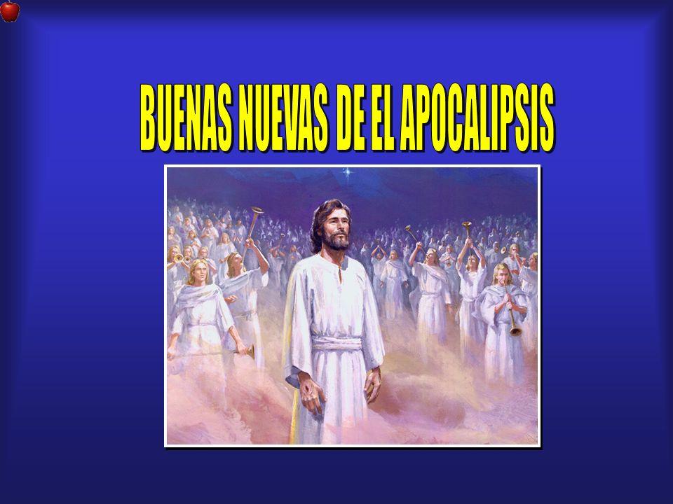 Sobre Cristo como substituto y garante nuestro fue puesta la iniquidad de todos nosotros.