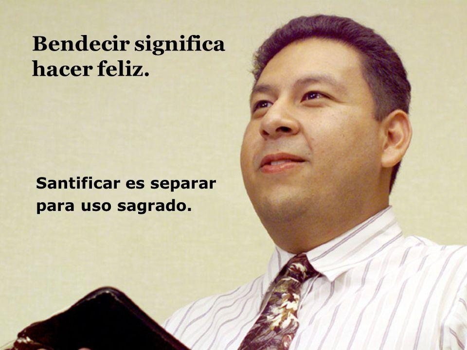 La sinceridad con que las personas guardan otro día de la semana no lo convierte en santo.