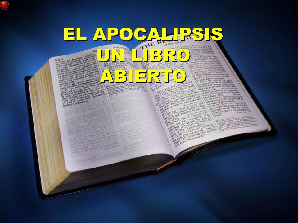 Apocalipsis 1: 1-3; 3:10 1 La revelación de Jesucristo, que Dios le dio para manifestar a sus siervos lo que debe suceder pronto.