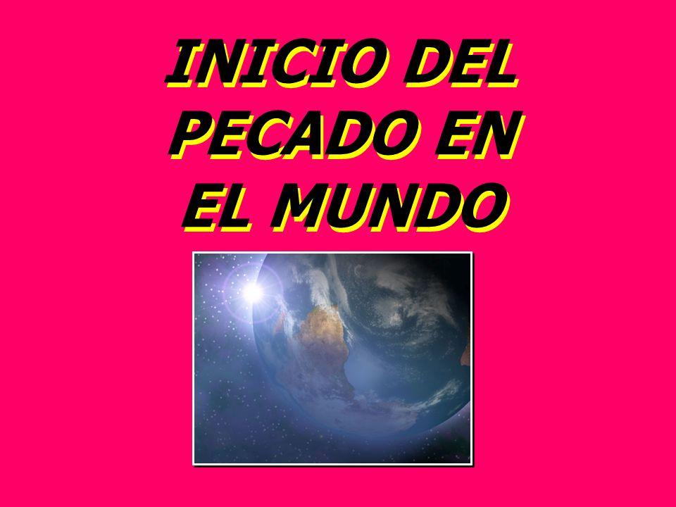 HISTORIA DEL CONFLICTO HISTORIA DEL CONFLICTO ÁNGEL DIOS CARÁCTER GOBIERNO GOBIERNO LEY LEY CARÁCTER GOBIERNO GOBIERNO LEY LEY DIOS DIABLO MAL Juan 1: