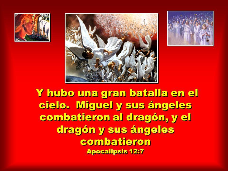 Isaías 53:6... mas Jehová cargó en él el pecado de todos nosotros.