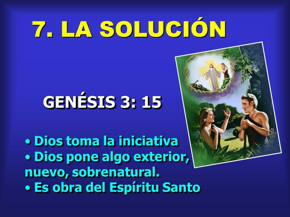 Para esto apareció el Hijo de Dios para deshacer las obras del diablo Para esto apareció el Hijo de Dios para deshacer las obras del diablo 1 Juan 3:8