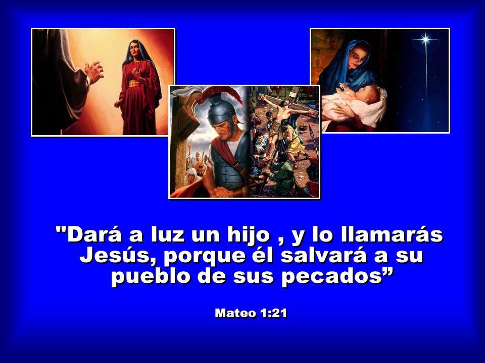 7. LA SOLUCIÓN 7. LA SOLUCIÓN GENÉSIS 3: 15 GENÉSIS 3: 15 Dios toma la iniciativa Dios toma la iniciativa Dios pone algo exterior, nuevo, sobrenatural
