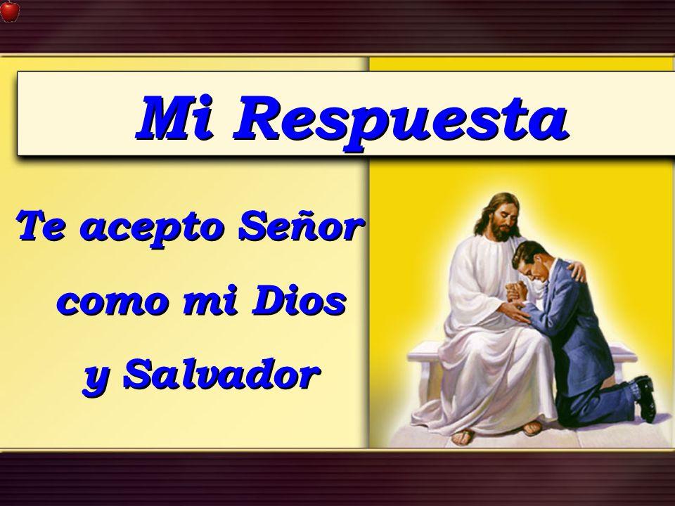 El que venciere heredará todas las cosas, y yo seré su Dios, y él será mi hijo Apocalipsis 21:7 El que venciere heredará todas las cosas, y yo seré su