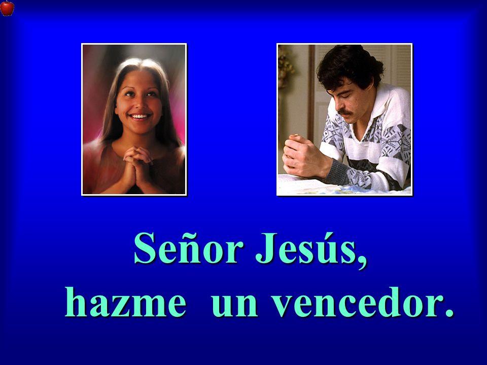 Mi Respuesta Te acepto Señor como mi Dios y Salvador