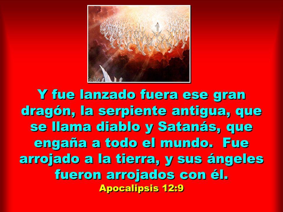 El que venciere heredará todas las cosas, y yo seré su Dios, y él será mi hijo Apocalipsis 21:7 El que venciere heredará todas las cosas, y yo seré su Dios, y él será mi hijo Apocalipsis 21:7