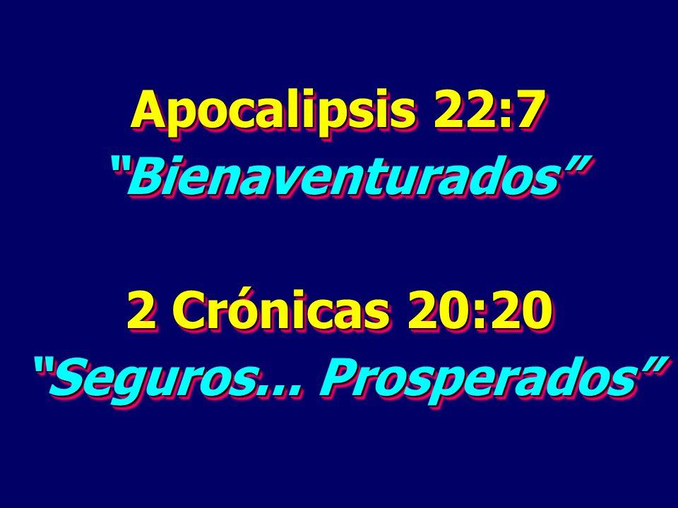 El don profético y la Iglesia Remanente
