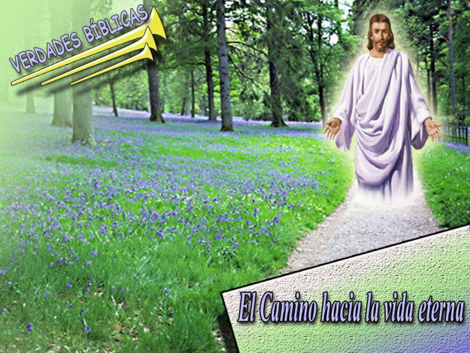 No importa quién seas, Jesucristo murió por ti y te ama.