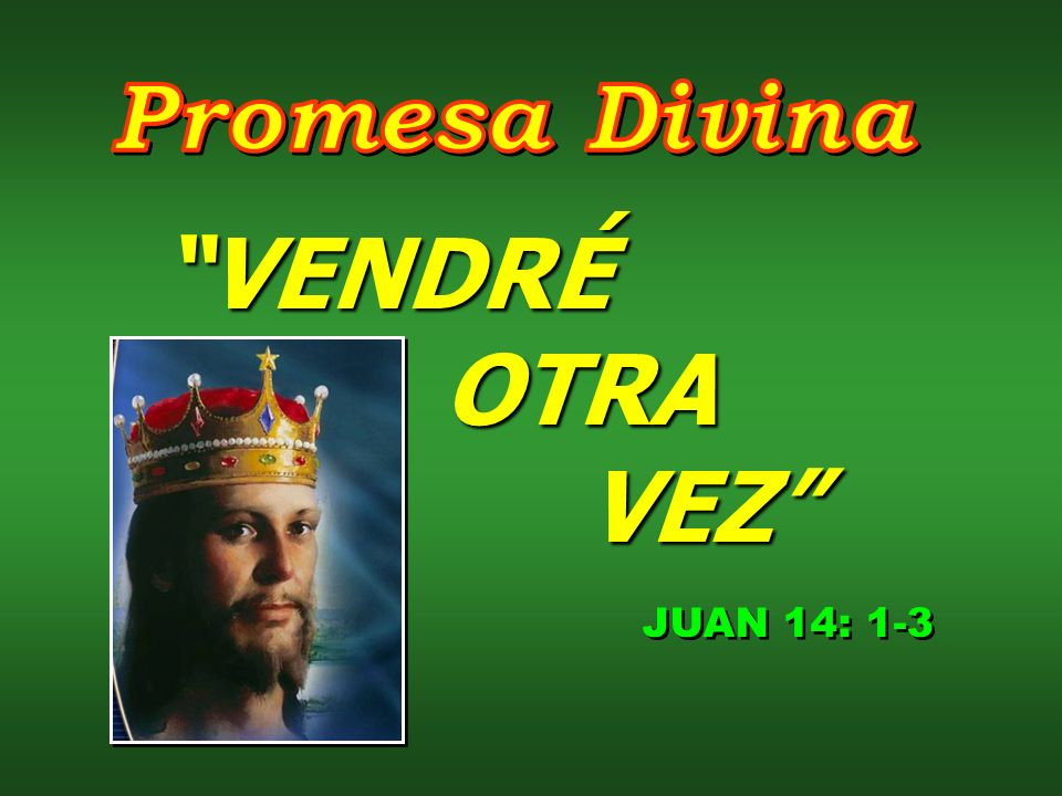 AUMENTO DE LA MALDAD Jeremías 25: 32 AUMENTO DE LA MALDAD Jeremías 25: 32