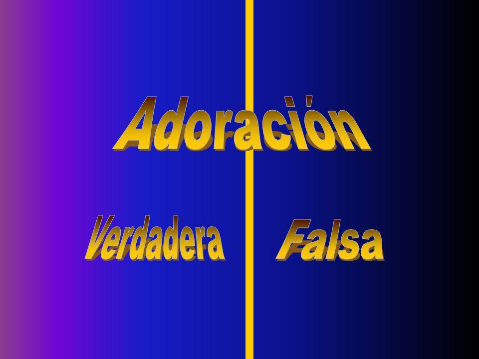 UN PODER y EL DRAGÓN LE DIO SU PODER Y SU TRONO Y SU AUTORIDAD