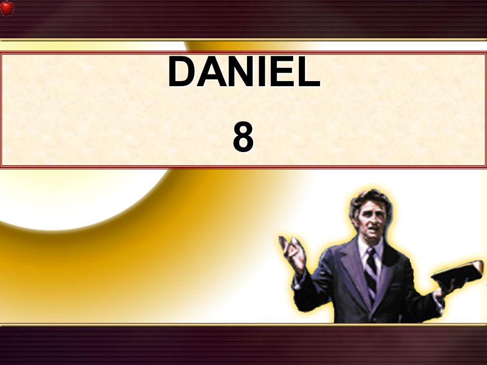 DANIEL8
