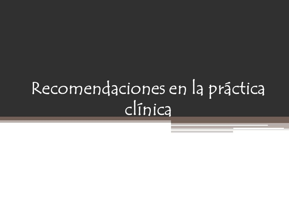 CLINICAL RECOMMENDATION EVIDENCE RATING *The possibility of ectopic pregnancy should be considered when transvaginal ultrasonography reveals an empty uterus and the quantitative serum human chorionic gonadotropin level is greater than 1,800 mIU per mL (1,800 IU per L) C *Transvaginal ultrasound should be performed in the first trimester of pregnancy when incomplete abortion is suspected and is extremely reliable in identifying intrauterine products of conception C *Expectant management should be considered for women with incomplete spontaneous abortions.