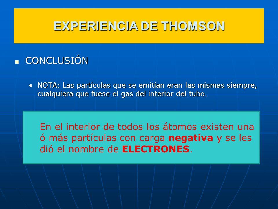 Esos 3 tipos de radiaciones en condiciones normales SON INVISIBLES Y MUY ENERGÉTICAS.