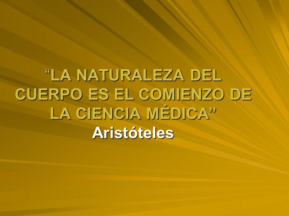 POSICIONES ANATOMICAS (DECÚBITO) Decúbito dorsal: Dorso del cuerpo humano apoyada sobre una superficie Horizontal.