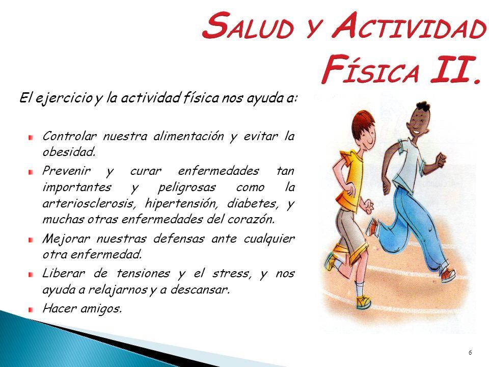 Controlar nuestra alimentación y evitar la obesidad. Prevenir y curar enfermedades tan importantes y peligrosas como la arteriosclerosis, hipertensión