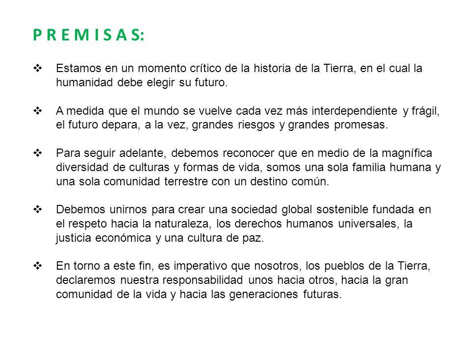 III.JUSTICIA SOCIAL Y ECONÓMICA 10.