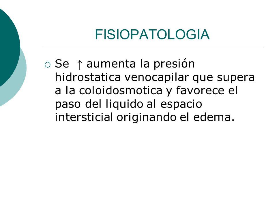 FISIOPATOLOGIA El corazón del RN y del prematuro posee menor cantidad de filamentos responsables de la contracción sistólica y manifiesta una rigidez ventricular mayor.