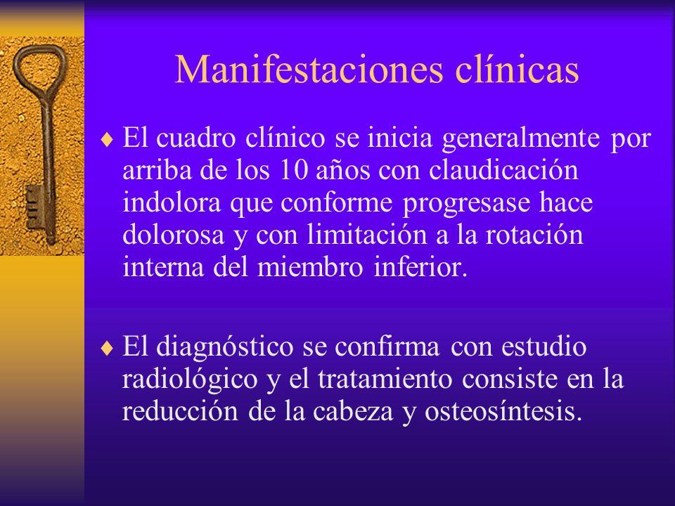 Manifestaciones clínicas Como resultado de la adaptación fisiológica al exceso de peso se presentan manifestaciones a nivel del aparato cardiovascular, respiratorio, sistema endócrino y musculoesquelético.
