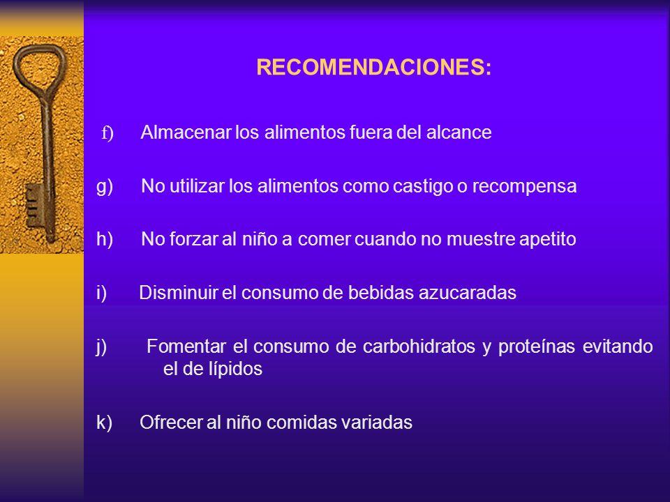 Ejercicio Beneficios de practicar ejercicio: 1) Salud 2) Social 3) Psicológica control de peso y prevención de enfermedades futuras.