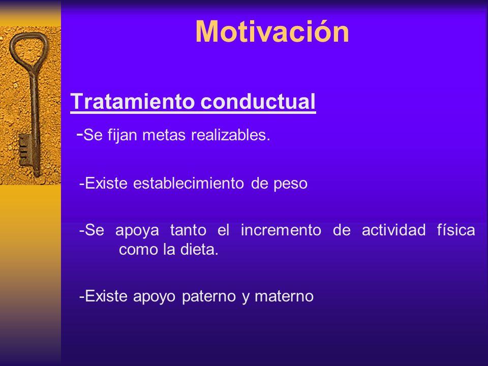 Motivación Trabajo grupal.Aceptación Altruismo. Lo que fomenta la cohesión grupal.