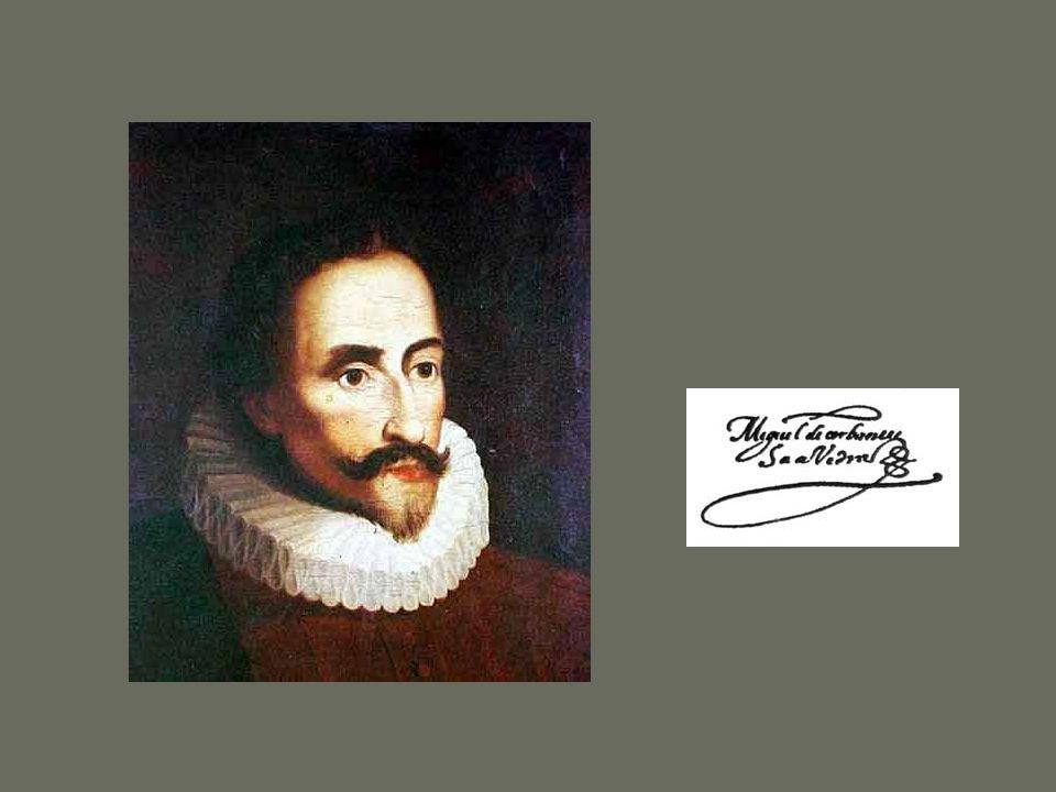 Algunas ideas sobre el Quijote: la complejidad, la confusión La complejidad, la confusión se producen también en la pareja de protagonistas en lo que se ha llamado la quijotización de Sancho y en la sanchificación de Don Quijote.