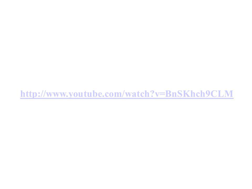 http://www.youtube.com/watch?v=BnSKhch9CLM