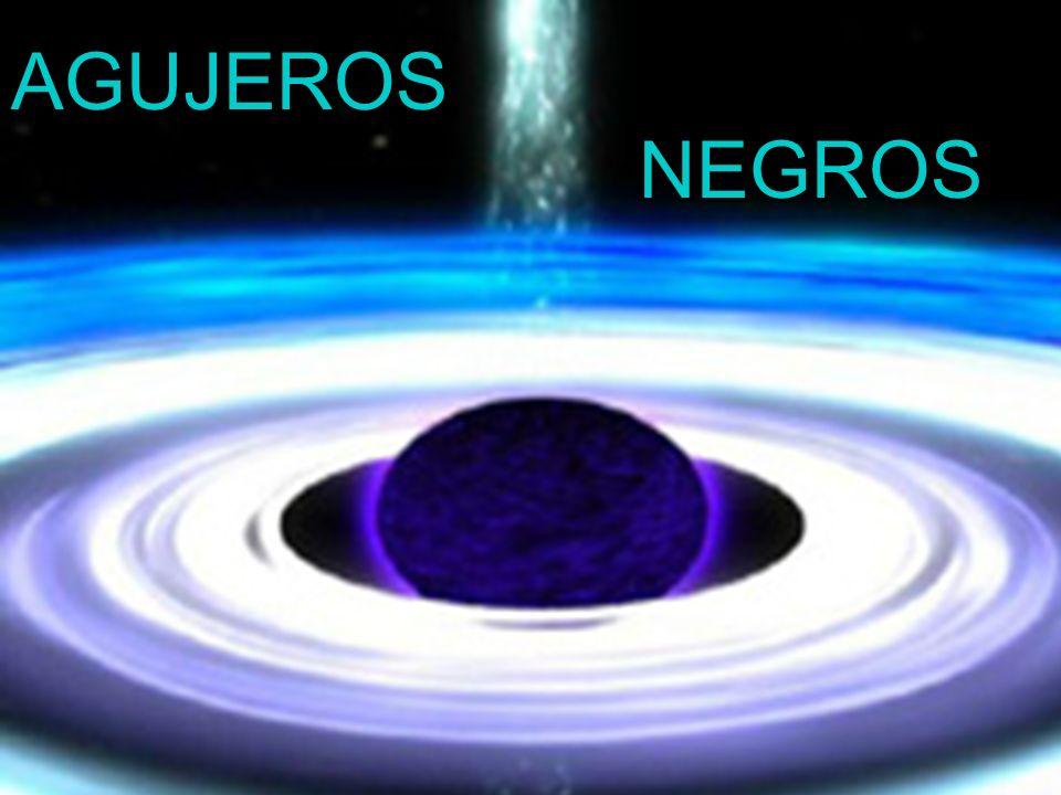 Las ecuaciones de la relatividad general tiene una propiedad interesante, son simétricas en el tiempo.