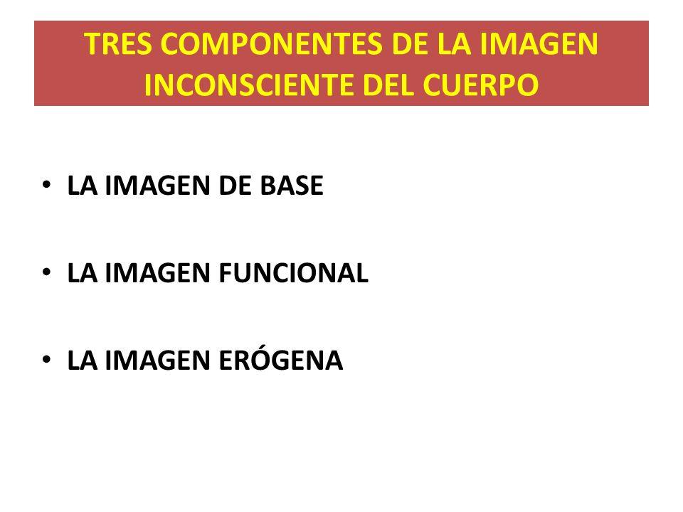 TIPO DE SENSACIONES Exteroceptiva, que reacciona a las excitaciones provenientes del exterior; Interoceptiva o visceral, que reacciona a las excitaciones provenientes del interior del cuerpo.