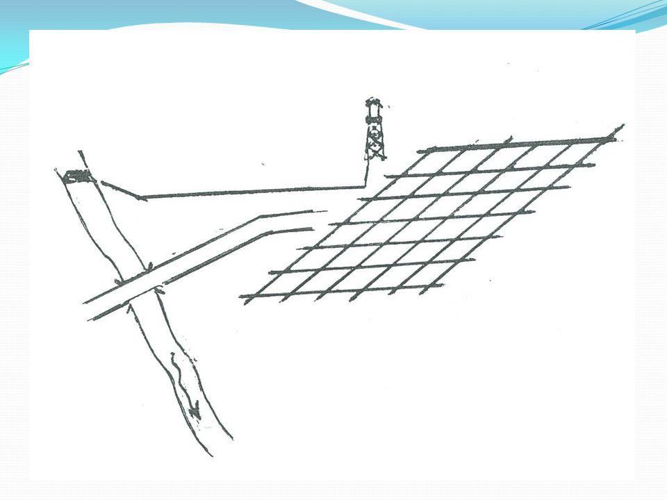 Criterios BASICOS para el Diseño de un Sistema de Abastecimiento de Agua Cifras de consumo de agua Periodos de Diseño y Vida útil de las estructuras Variaciones periódicas de los consumos e influencia sobre las diferentes partes del sistema Clases de tuberías y materiales a utilizar