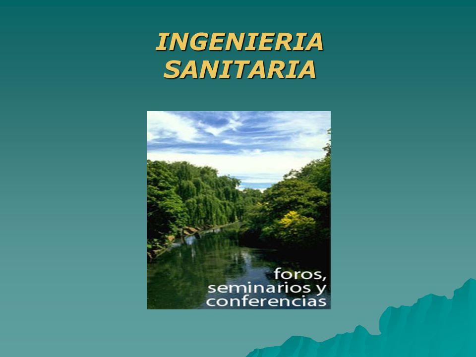 SOLIDOS ORGANICOS SOLIDOS ORGANICOS * MATERIAL ANIMAL Y VEGETAL * MATERIAL ANIMAL Y VEGETAL *PUTRESCIBLES *PUTRESCIBLES *SE DESCOMPONEN *SE DESCOMPONEN SOLIDOS INORGANICOS SOLIDOS INORGANICOS * MATERIAL INERTE (ARENA Y TIERRA) * MATERIAL INERTE (ARENA Y TIERRA) *NO PUTRESCIBLES *NO PUTRESCIBLES *NO SE DESCOMPONEN *NO SE DESCOMPONEN