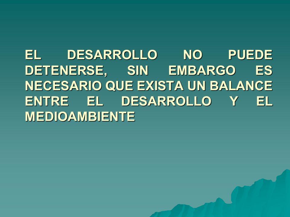 EL SISTEMA DE ALCANTARILLADO ESTA FORMADO POR LAS TUBERIAS DE RECOLECCION QUE CONDUCEN LAS AGUAS RESIDUALES A UNA PLANTA DE TRATAMIENTO, DONDE A TRAVES DE UN PROCESO, EL AGUA USADA DE LA COMUNIDAD ES TRATADA PARA DEVOLVERLA AL AMBIENTE SIN CAUSARLE DAÑO.