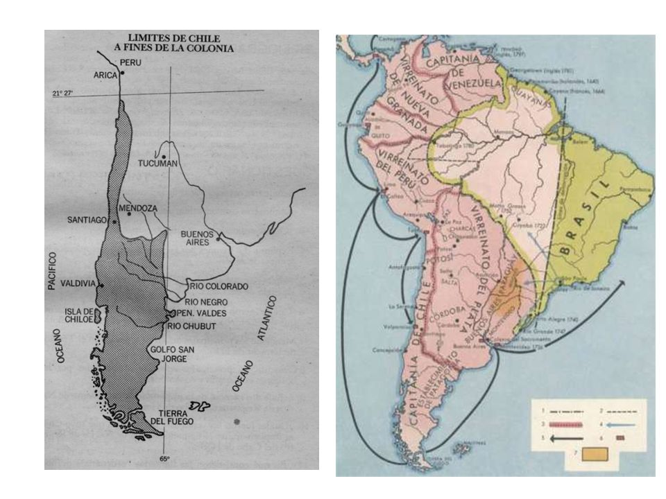 En 1918, había 3.900.000 de chilenos, la población no aumentaba con la rapidez que se necesitaba para la industria y la minería, o había poco incentivo de parte de los chilenos a trabajar.