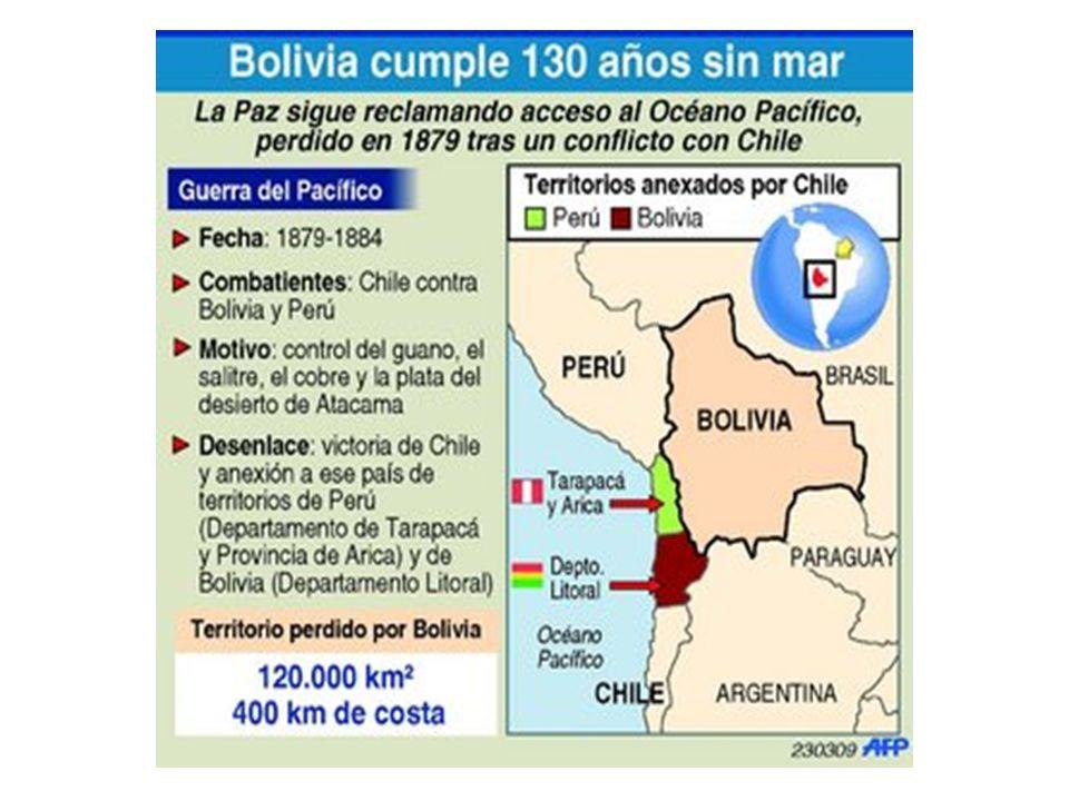 Existía una alta tasa de delincuencia, en 1902 un periódico afirmó que Chile tenía la más alta tasa de homicidios del mundo, el alcoholismo era otro problema, en Valparaíso existían 1.500 bares, uno por cada 35 porteños.