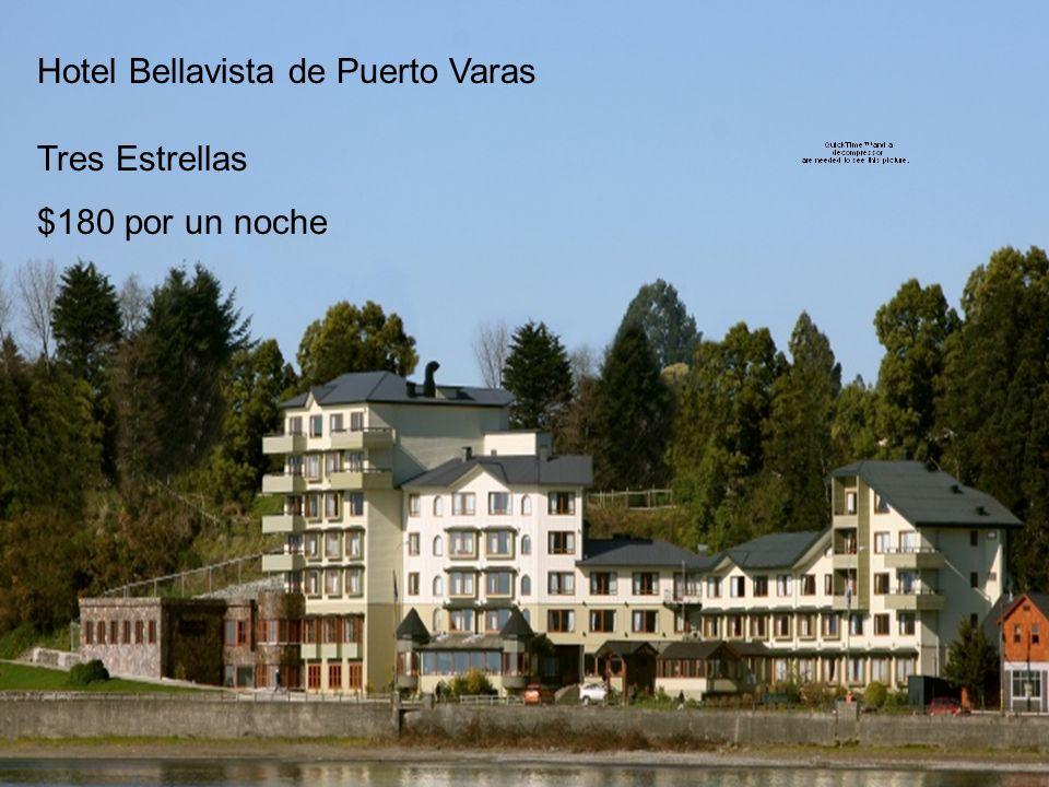 Hotel Patigonia Arrebol Patagonia Hotel Cuatro Estrellas $200 por un noche Felicitaciones al creador de este sueño, es un lugar ideal para descansar, somos muy pocos con el privilegio de estar en estos hermosos lugares