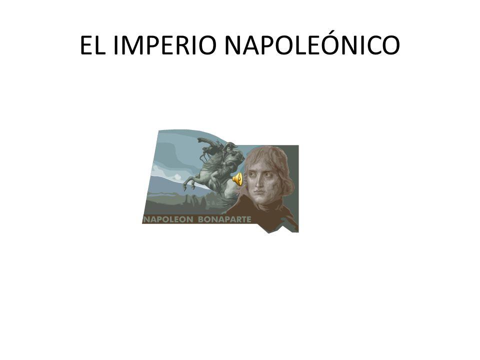Nació en Ajaccio (Córcega) y cursó sus estudios en la Escuela Militar de Brienne.