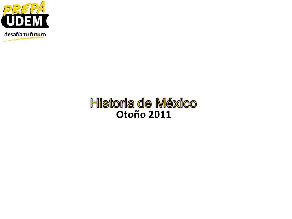 Cuarta etapa Plan de Iguala El 24 de Febrero de 1821 Guerrero e Iturbide firmaron el Plan de Iguala El 14 de marzo de 1821 Agustín de Iturbide y Vicente Guerrero se reunieron en Acatempan