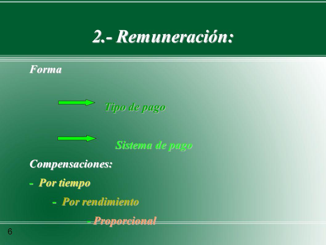 3.- Modelo Organizacional: T ipo: - Piramidal - Piramidal - Ensamblado - Ensamblado - Flexibles y transversales - Flexibles y transversales Estructura administrativa: - Organigrama - Organigrama - Normativas - Normativas - Fluxograma - Fluxograma 7