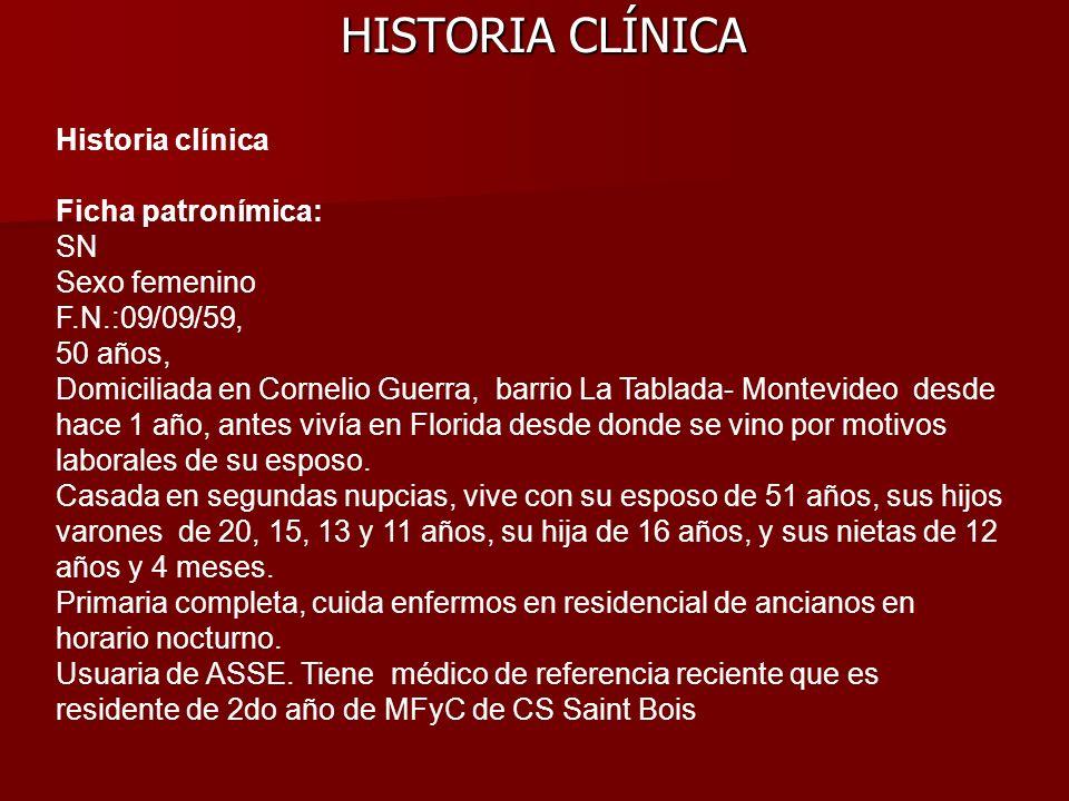 Volver Memograma Diabetes 400 –Para el control de la diabetes mellitus deben considerarse parámetros bioquímicos y clínicos: HEMOGLOBINA GLICOSILADA HEMOGLOBINA GLICOSILADA TRATAMIENTO DE LA NP.