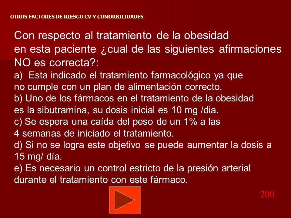 Grados de obesidad: I) I) IMC 30 – 34,9 II) II) IMC 35 – 35,9 III) III) Mas de 40 de IMC Causas endocrinológicas solo el 2%. Es un factor de riesgo in