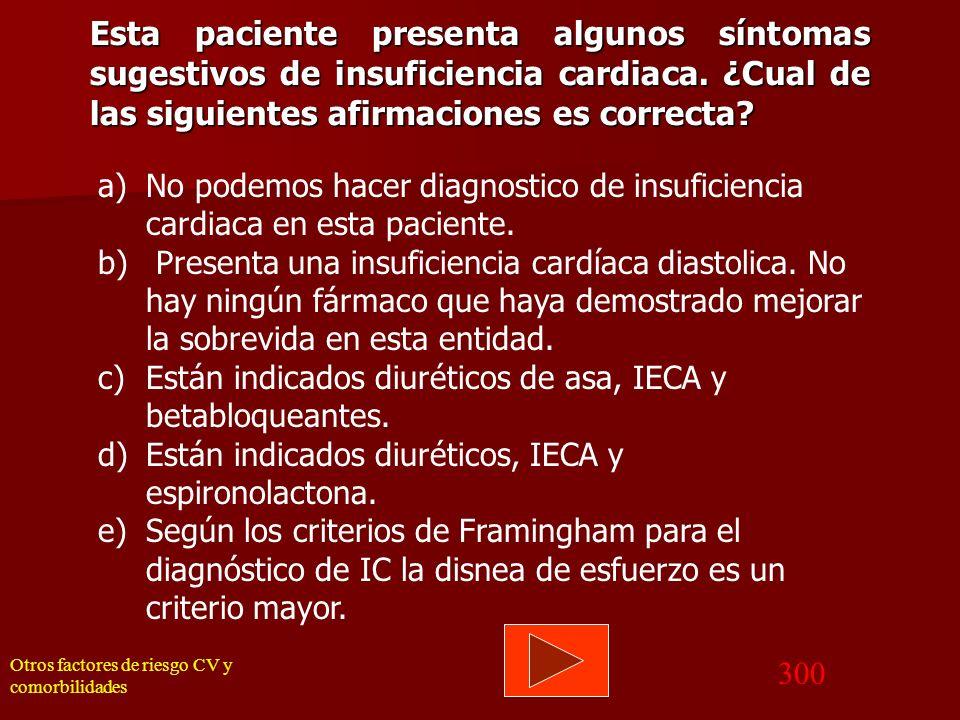 Sibutramina - - Inhibidor de recaptación de SA, DA, NA. Dosis inicial es 10 mg /dia. Se espera una caída del peso de un 1% a las 4 semanas de iniciado