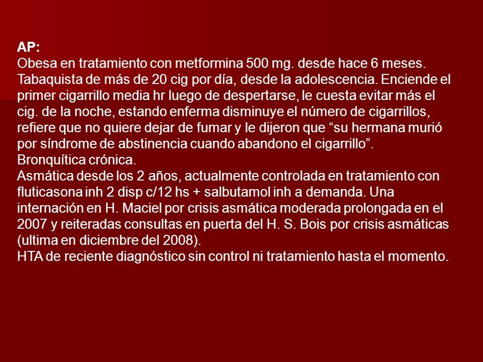 Es una enfermedad progresiva que reconoce una lesión precursora el carcinoma in situ, y si se detecta el tratamiento adecuado detiene el curso de la enfermedad, evita su progresión y disminuye su mortalidad Es una enfermedad progresiva que reconoce una lesión precursora el carcinoma in situ, y si se detecta el tratamiento adecuado detiene el curso de la enfermedad, evita su progresión y disminuye su mortalidad Es la segunda causa de cáncer ginecológico luego del cáncer de mama y representa en Uruguay un 5.56%.
