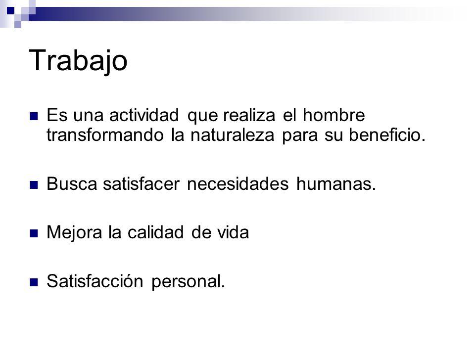 Bibliografía www.dso.fmed.edu.uy Salud y trabajo.Dres.