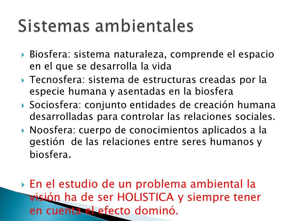 CATÁSTROFES: manifestaciones o sucesos que tienen consecuencias devastadoras sobre la población humana o sus bienes.