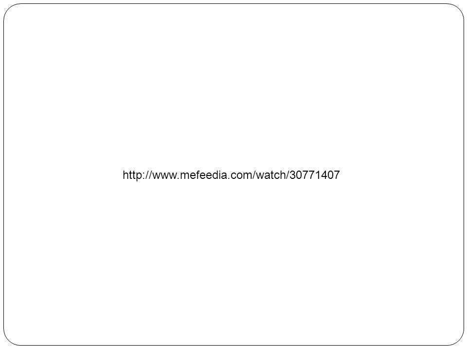 http://www.mefeedia.com/watch/30771407