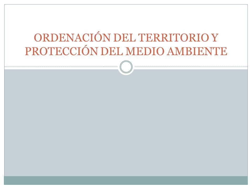 Otras categorías internacionales de conservación de la naturaleza Reserva de la Biosfera.
