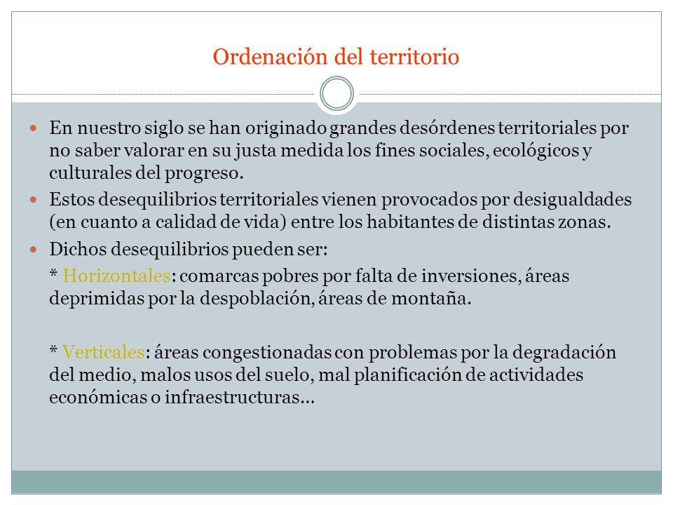 - Convenio Ramsar.