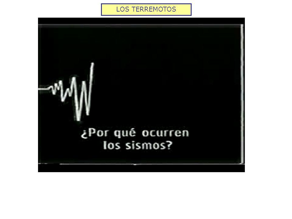 RIESGO SÍSMICO FECHALUGARMUERTESMAGNITUD 23/01/1556China, Shansi 830.000 n/a 11/10/1737India, Calcuta**300.000 n/a 27/07/1976 China, Tangstan255.000* 8.0 09/08/1138Siria, Aleppo230.000 n/a 22/05/1927China, Xining200.000 8.3 Los 5 terremotos más destructivos ¿Se pueden predecir los terremotos?