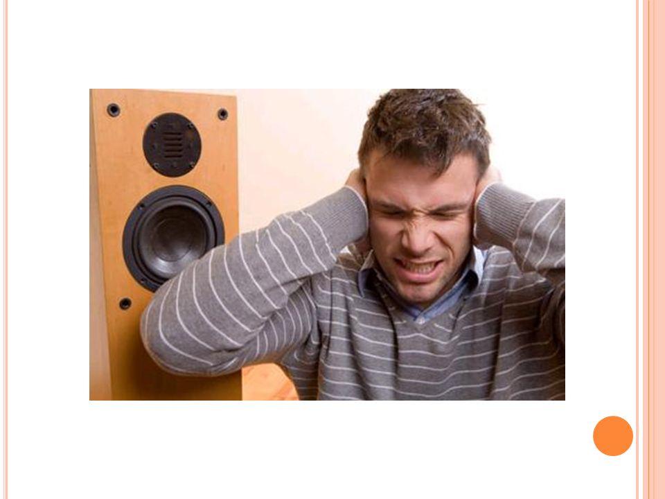 * E FECTOS SOBRE LA CONDUCTA. Alteraciones psicológicas : irritabilidad, astenia, susceptibilidad exagerada, agresividad, alteraciones del carácter, a