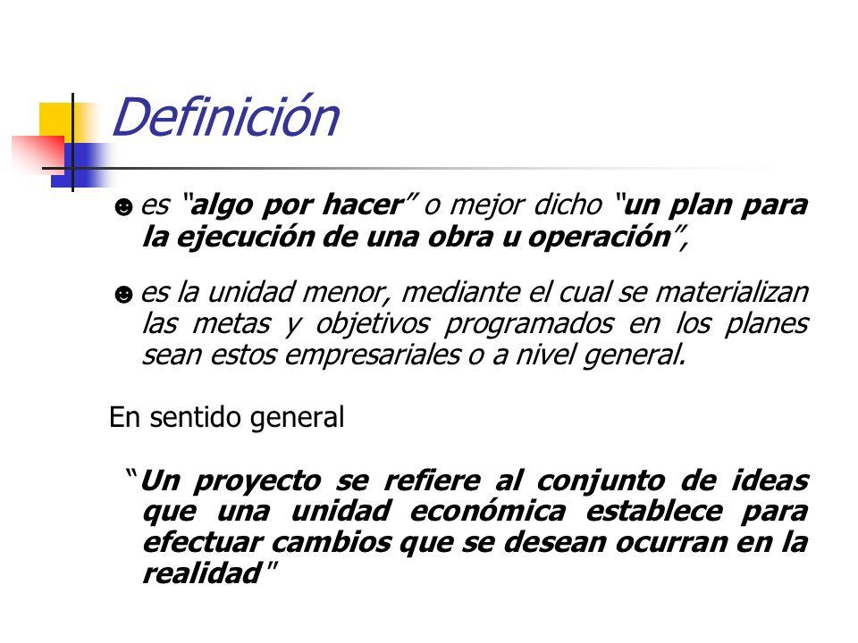 ANTESDURANTEDESPÚES Evaluación antes de la ejecución o estudios de Pre- Inversión (Evaluación Ex_Ante) Decidir entre opciones. Escoger la alternativa
