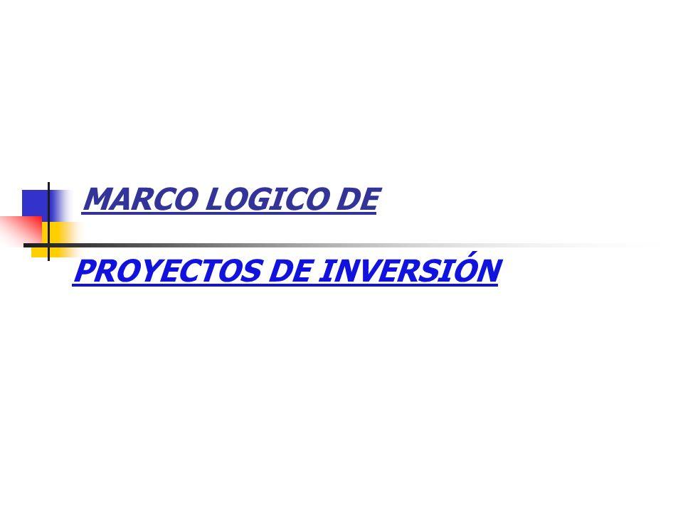 ED EFECTO FINAL PROBLEMA CENTRAL CD CI ARBOL DE PROBLEMAS EFECTOS DIRECTOS CAUSAS DIRECTAS CAUSAS INDIRECTAS